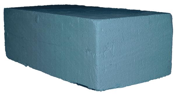 thermal break material