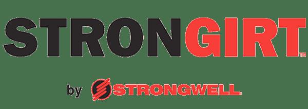 strongirt logo