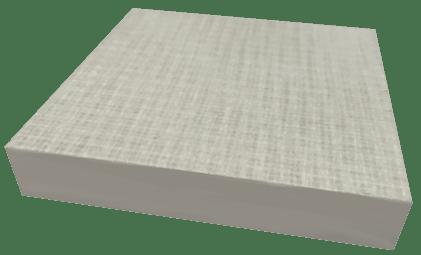 tbm-2 thermal break material
